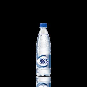Вода бонаква 0,5
