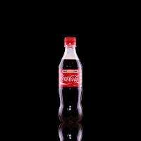 Кока-кола 0,5