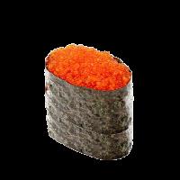 Гункакн тобико оранж